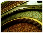 mezquita11 by dolce-baby