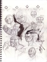 Sketchbook Vol.5 - p123 by theory-of-everything