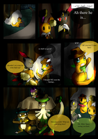 PMD -RC - mission 2 page 8 by StarLynxWish