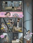 Maybe Black Mesa page 20 by SuddenlyBritish