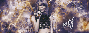 WTF Photopacks//Taylor by AHTZIRIDIRECTIONER