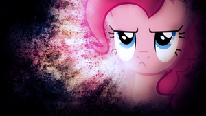 Pinkie is Watching You by SandwichDelta