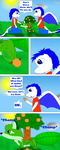 Tails230 Plant TF Sequence 22 by Tails230