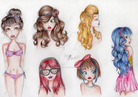 Hair asdasd by floorcetha-11