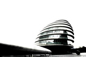 London 05 by JACAC