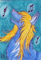 Sing Song by Soulful-Purple-Wolf