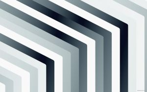 Diagonals by Skybase