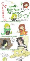 hp meme omg by Sanzo-Sinclaire
