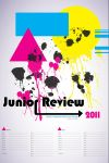 Junior Review by LowRah88