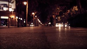 Two Minutes to Midnight by Dr-Stein