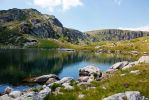 Rila lakes, Bulgaria by makar0nka