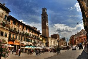 verona2 by uurthegreat