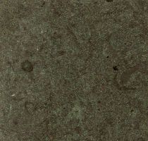 Green Granite by Cynthetic