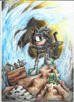 comission from eternityspark 3 by sonicandsora25