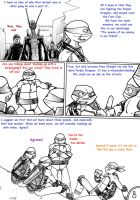 TMNT: The Rise of Abomin :PAGE 8: by MrARTism
