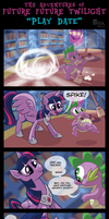 Fft-playdate by 1trickpone