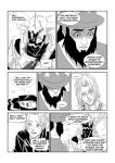 C3 page 32 by Mobis-New-Nest