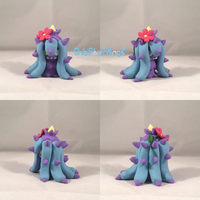 Mareanie Spring Celebration!