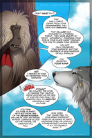 Guardians Comic Page 48 by akeli