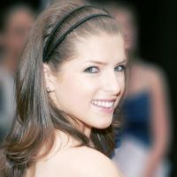 28. Anna Kendrick by MyMuseTwilight