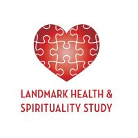 Landmark Health and Spirituality Study by Skuldier