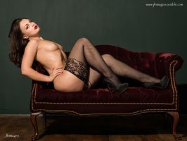 Anastasia A-3532 color tumblrweb by jlrimages