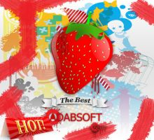 AdabSoft Cool by adabsoft