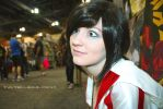 2014 Phoenix ComiCon 06 by tatehemlock