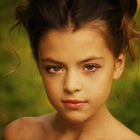 glance by RENOPHOTO