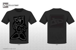 T-Shirt_Template_2011_black by rosenglas