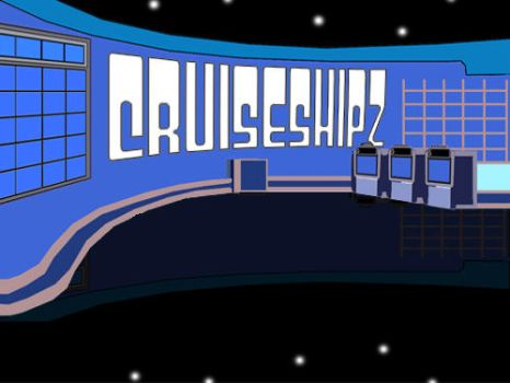 This is . . . Cruiseshipz by Dan-the-Countdowner