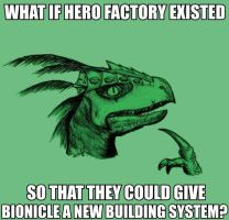What if Bionicle by Toa-Ignicus