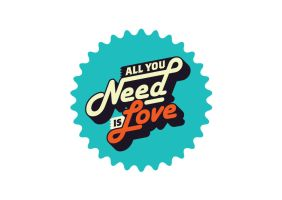 All You Need by manishmansinh