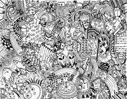 Karma by supersonyk
