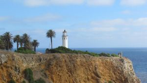 Point Vicente - Palos Verdes by imeric90277