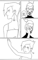 Providence Page 48 by RegntheGovernor