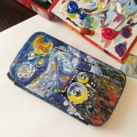 case for samsung by bemain