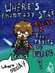 Where is PSO2 for European PSVitas'? by Kaze-EX