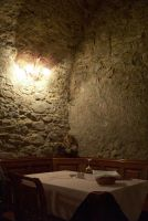 Europe Trip - Dine with me by nocturnalangel