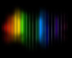 Rainbow_2 by vicing