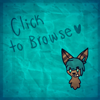click browse to see all my art or click a folder by Fluffuu