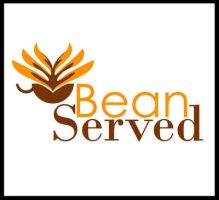 Bean Served by hippiedesigner