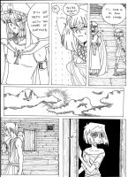 Comic Page 166 by Cleopatrawolf