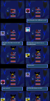 Mystery Dungeon chaos dusk:29 by Darkmaster09