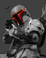 Boba by iNf3cKTioN