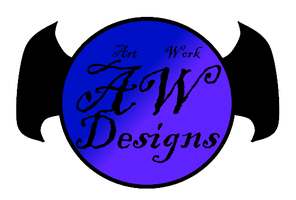 ArtWorkDesigns Logo (Unofficial) by ArtWorkDesigns