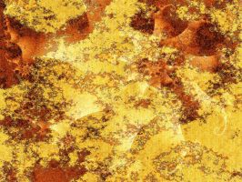 Texture 7 by Sergiba