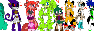 adopts$$01CF35A75AAF5BFE by queenmafdet
