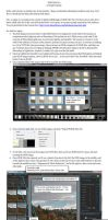 HDR Efex Pro In Depth Tutorial by Creative--Dragon