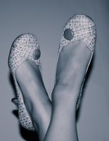 Shoes 01 by addr010